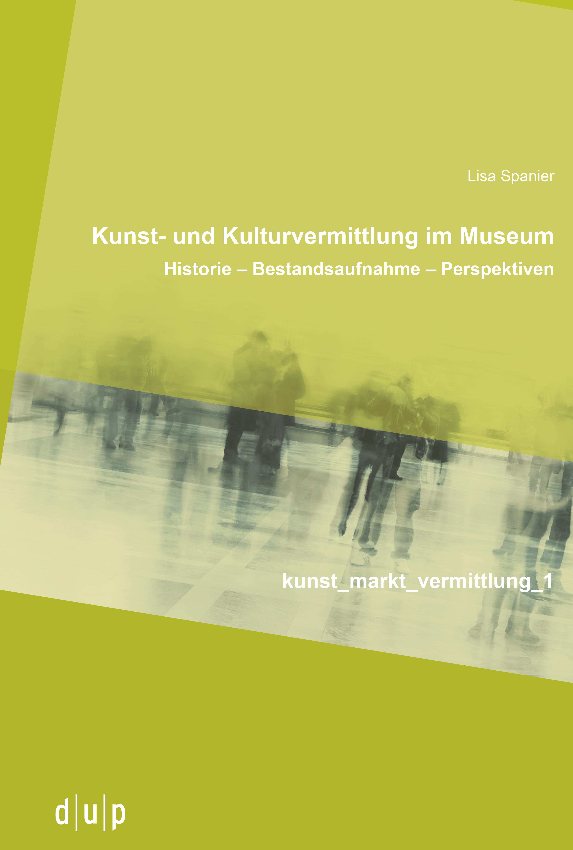 Kunst- und Kulturvermittlung im Museum Spanier, Lisa kunst_markt_vermittlung k..