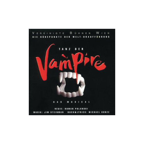 Various - Vampire: The Masquerade - Redemption Soundtrack
