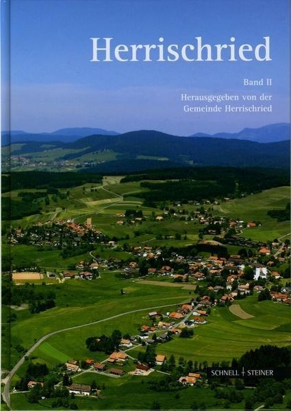 Herrischried. Bd.2