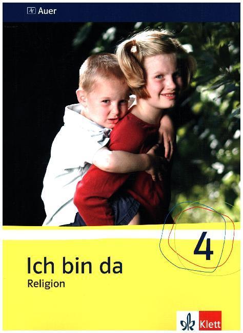 4. Klasse - Baur, Andreas Fischer, Friedrich Landwehr, Hedwig