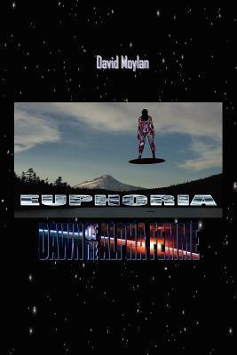 Euphoria - Moylan, David