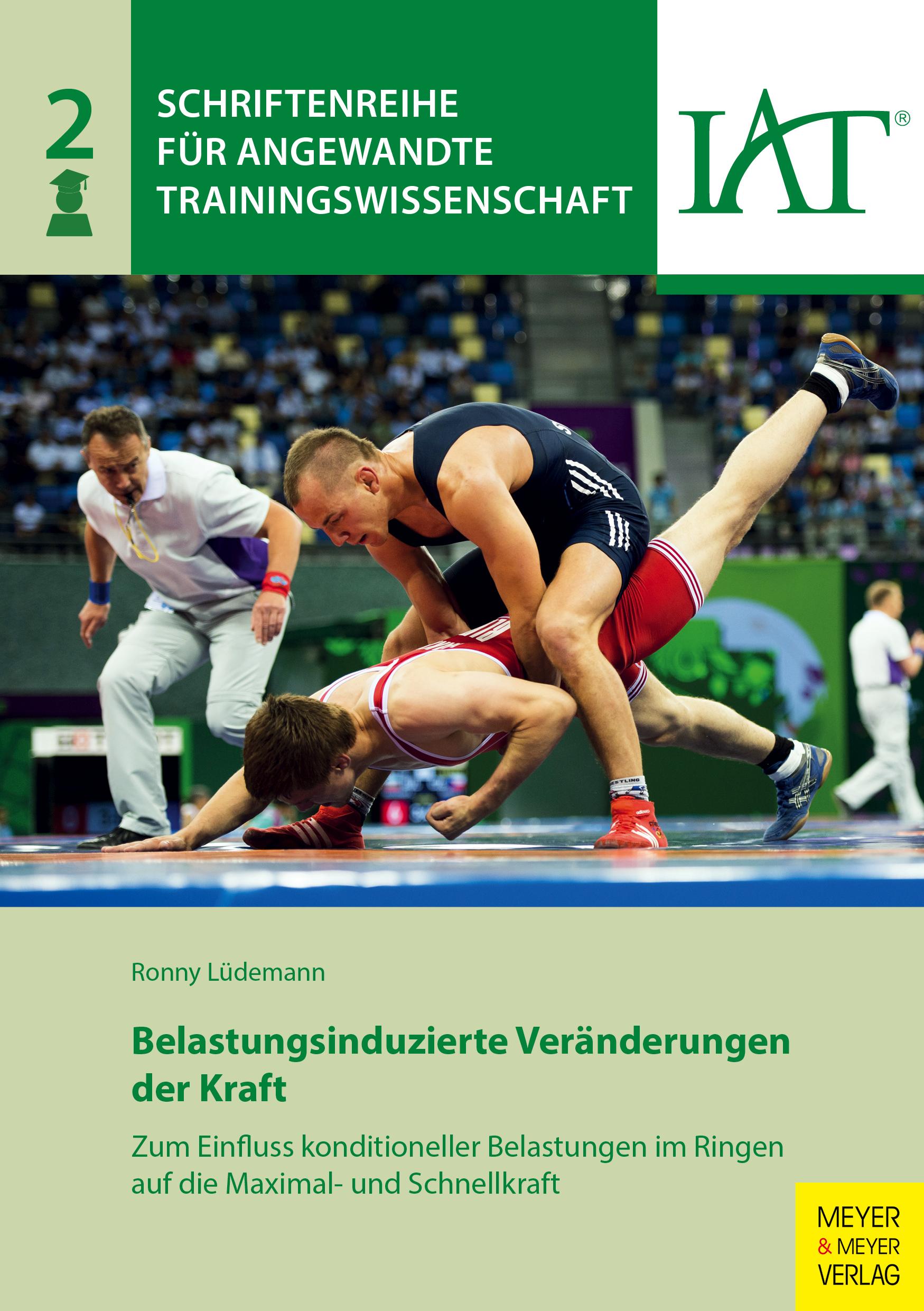 Belastungsinduzierte-Veraenderungen-der-Kraft-Luedemann-Ronny-Schriftenreihe-fue