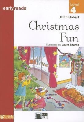 Christmas Fun - Collective