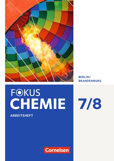 Fokus 7