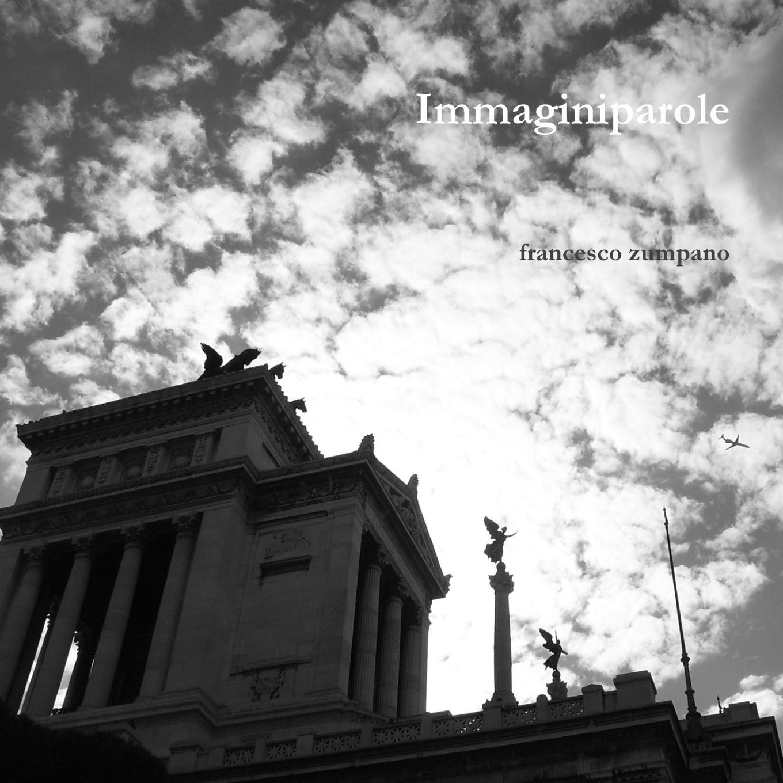 Immaginiparole - Zumpano, Francesco