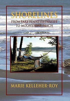 Shorelines - Kelleher-Roy, Marie