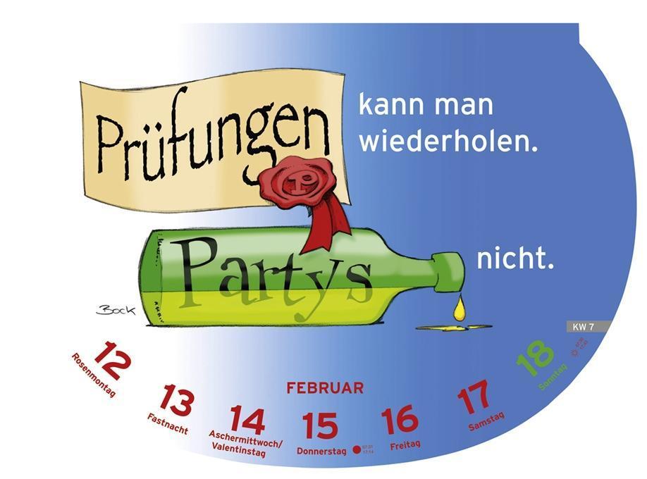 Kalender 2018 Dumme Sprüche   Kalender 2018 Kalender Humor, Satire,  Cartoons, Comic Spruch Humor Cartoon Sprüche Witz Alltag Comic Satire  Schreibwaren ...