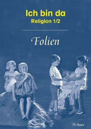 1./2. Klasse, 26 Folien - Baur, Andreas Fischer, Friedrich Landwehr, Hedwig