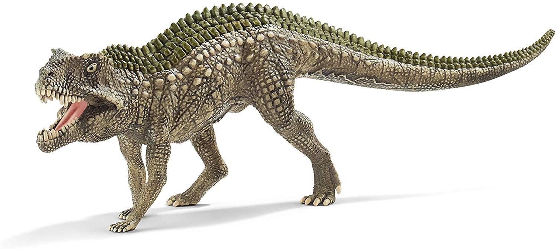 Schleich 15018 - Dinosaurs, Postosuchus, Dinosaurier Tierfigur - Greven, Deutschland - Schleich 15018 - Dinosaurs, Postosuchus, Dinosaurier Tierfigur - Greven, Deutschland