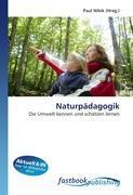 Naturpaedagogik - Nilok, Paul