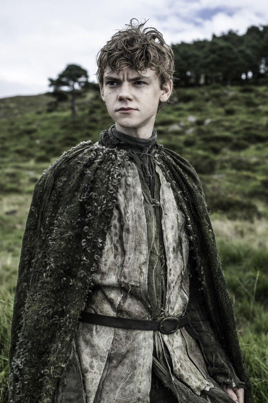 Erscheinungsdatum Game Of Thrones Staffel 8