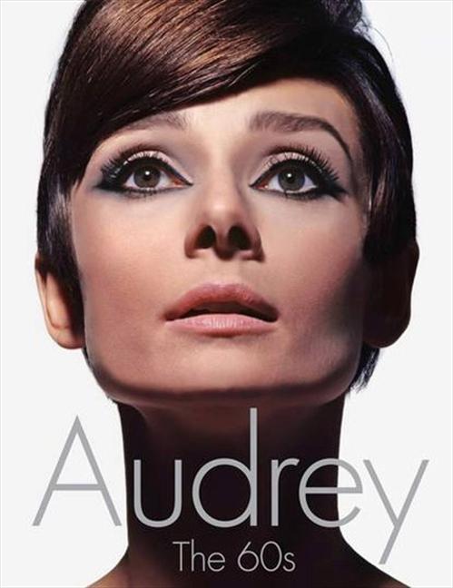 Audrey: The 60 s