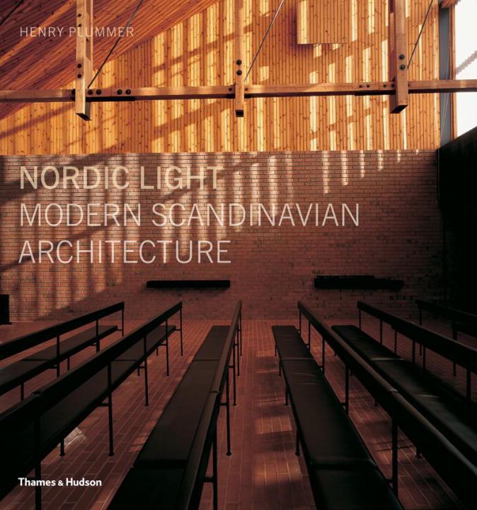 Nordic Light Plummer, Henry