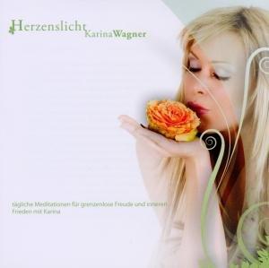 Herzenslicht, 1 Audio-CD