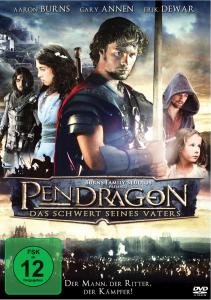 Pendragon (DVD)