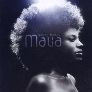 Malia: Young Bones