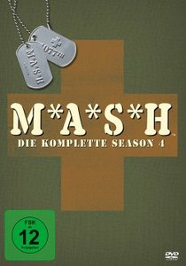 M*A*S*H – Season 4