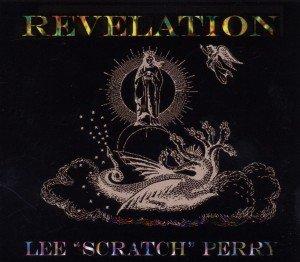 Revelation, 1 Audio-CD