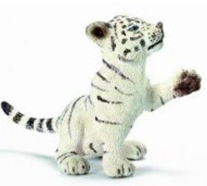 Schleich 14385 - Wild Life: Tigerjunges