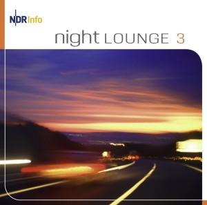 NDR Info-Nightlounge Vol.3