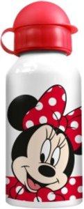 Disney MGL0000004 - Aluflasche, 400 ml