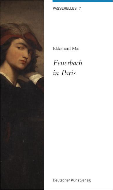 Feuerbach und Paris