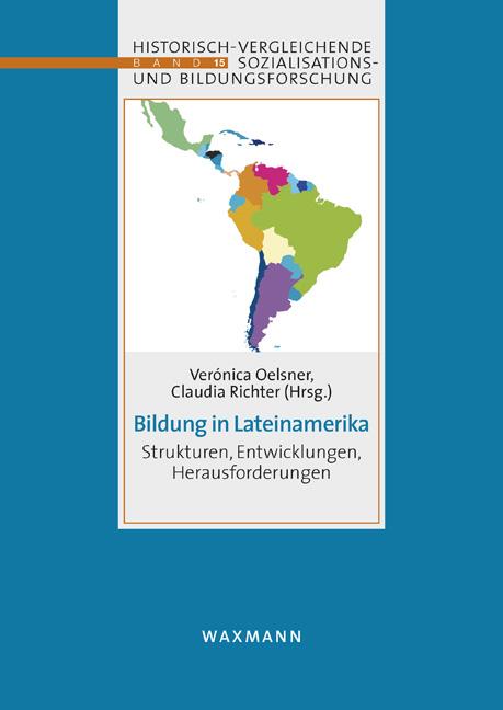 Bildung in Lateinamerika