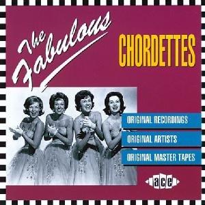 The Fabulous Chordettes