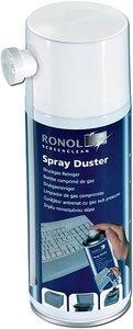 RONOL Druckluft-Spray, 400ml