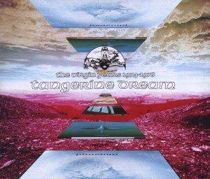 The Virgin Years: 1974-1978, 1 Audio-CD