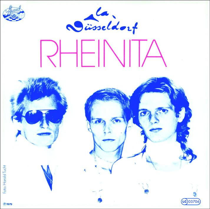 Rheinita/Viva