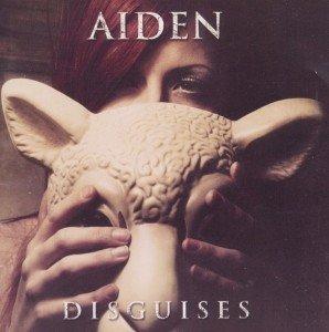 Aiden: Disguises