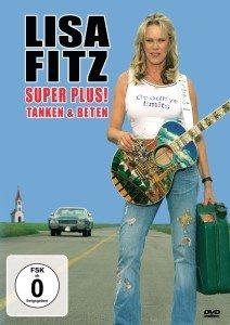 Fitz, L: Super Plus! Tanken & Beten