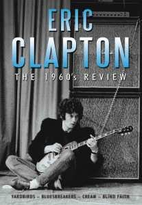 The 1960s Review