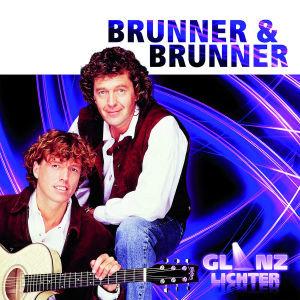 Brunner & Brunner: Glanzlichter