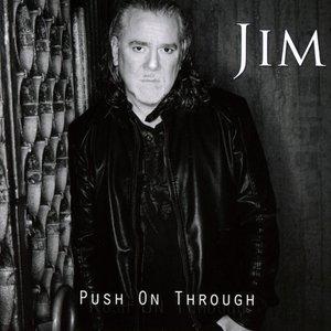Jidhed, J: Push On Through