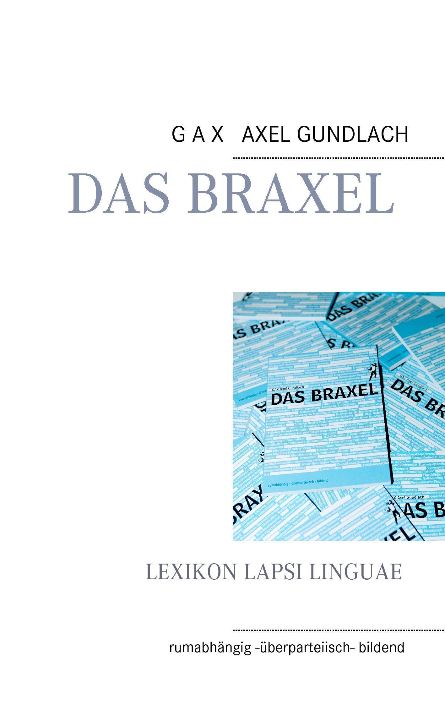 Das Braxel