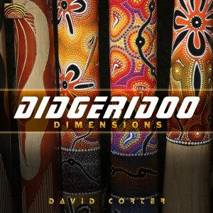 Digeridoo Dimensions