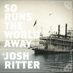Ritter, J: So Runs The World Away