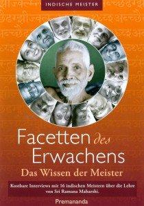 Facetten des Erwachens, Indische Meister, DVD