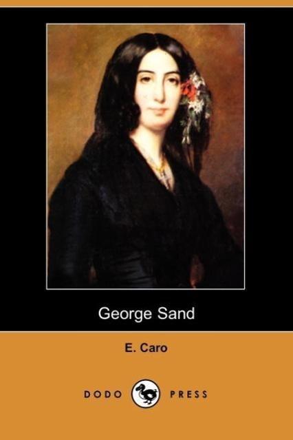 George Sand (Dodo Press)
