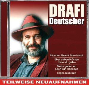 Deutscher, D: Drafi Deutscher