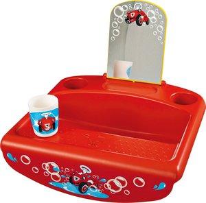 BIG 800056809 - Splash