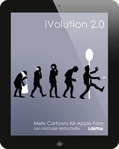 iVolution 2.0