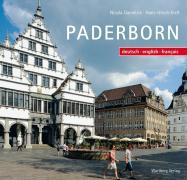 Farbbildband Paderborn