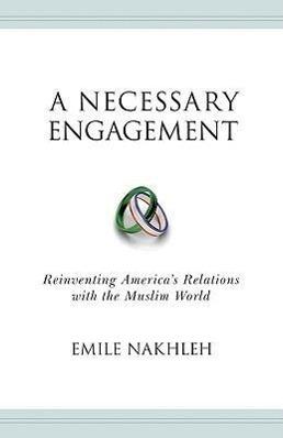 Necessary Engagement