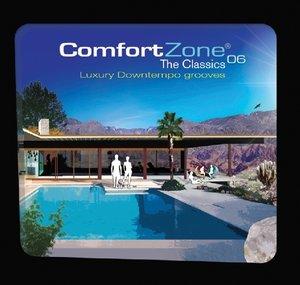 Comfort Zone 6