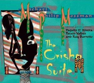 Mossman, M: Orisha Suite