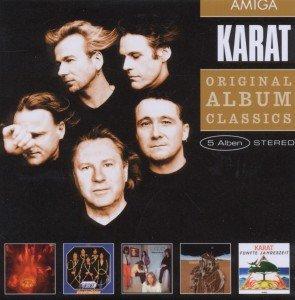 Karat: Original Album Classics