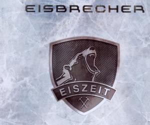 Eiszeit (2-Track Single)